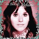 The Best of Melanie [Talking Elephant]