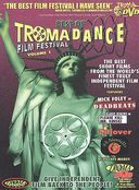 The Best of Tromadance Film Festival, Volume 1