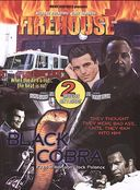 Firehouse / Black Cobra