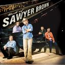 Best of Sawyer Brown
