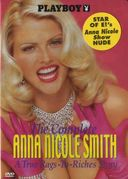 Playboy - The Complete Anna Nicole Smith: A True