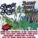 Swamp Boogie Blues, Vols. 1 & 2