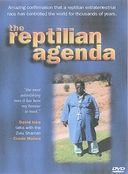 David Icke - The Reptilian Agenda (3-DVD)