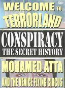 Conspiracy: The Secret History - Mohamed Atta and