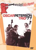 Norman Granz' Jazz in Montreux - Oscar Peterson