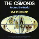 Around the World: Live in Concert (2-CD)
