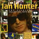 The Singles Collection 1975-83 (2-CD)
