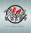 Natalie Grant Collector's Edition (3-CD)