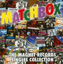 The Magnet Records Singles Collection (2-CD)