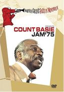 Norman Granz' Jazz in Montreux - Count Basie Jam