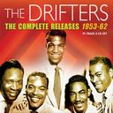 The Complete Releases 1953-62 (3-CD)