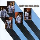 The Spinners [Expanded Edition]