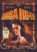 Bubba Ho-Tep (Widescreen)