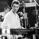Live at Rockpalast - Hamburg 1983 (2-CD+DVD)
