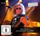 Live at Rockpalast 2008 (2-CD + DVD)