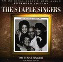 The Staple Singers [Expanded Edition]