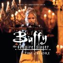 Buffy the Vampire Slayer [Original Television
