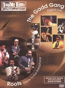 Double Time Jazz Collection (Salute to the