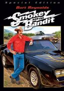 Smokey and the Bandit (Special Edition)