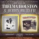 Thelma & Jerry / Two to One