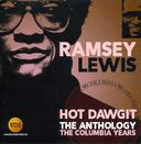 Hot Dawgit: The Anthology / Columbia Years
