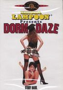 National Lampoon's Dorm Daze (Rated) (Widescreen)