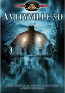 Amityville III: The Demon (Amityville 3-D)