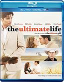 The Ultimate Life (Blu-ray)
