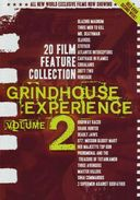 Grindhouse Experience, Volume 2: 20 Film Feature