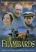 Flambards (3-DVD)