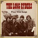 Final Wild Songs (4-CD)