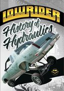 Cars - Lowrider History of Hydraulics