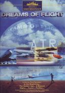 Aviation - Dreams of Flight: In The Beginning /