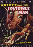 Orloff and the Invisible Man (Widescreen)