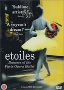 Etoiles: Dancers of the Paris Opera Ballet