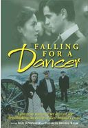 Falling for a Dancer (2-DVD)