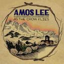 "As The Crow Flies (10"" EP)"