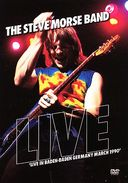 Steve Morse Band - Live in Baden-Baden Germany