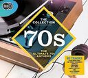 70s: The Collection (3-CD)