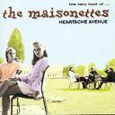 The Heartache Avenue: The Very Best of the