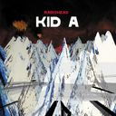 Kid A (Collector's Edition) (2-CD + DVD)