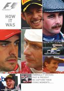 Racing - F1: How It Was