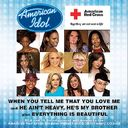 American Idol: Season 4 - Finalists