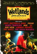 Wetlands Preserved: The Story of an Activist