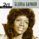 The Best of Gloria Gaynor - 20th Century Masters