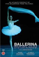 Ballerina: An Intimate Portrait of Five
