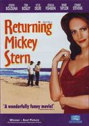 Returning Mickey Stern (Beach Cover)