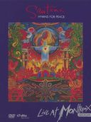 Santana - Hymns for Peace: Live at Montreux 2004
