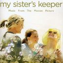 My Sister's Keeper [Music from the Motion Picture]