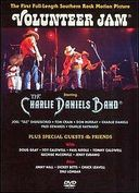 Charlie Daniels Band - Volunteer Jam (With Bonus
